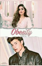 Instagram; Obesity » Shawn Mendes. by artmaloley