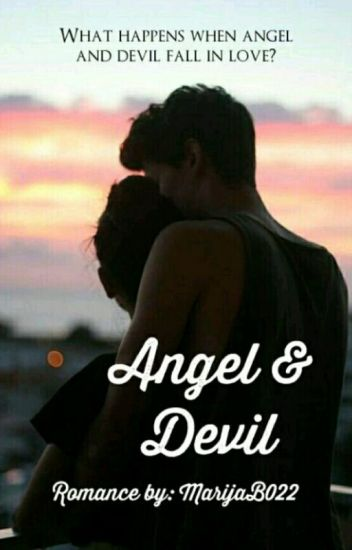 Angel & Devil {FWC}