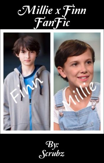 Millie x Finn FanFic (On Hold!)