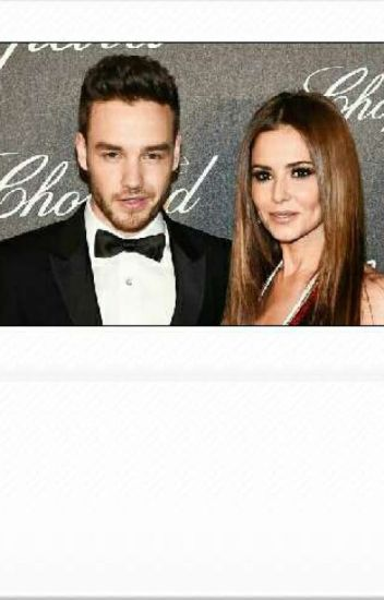 Cheryl and Liam (I've Always wanted this)