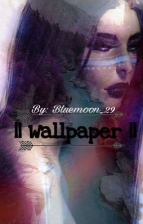 || Wallpaper Diversos || by BlueMoon_29
