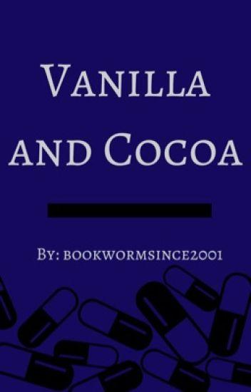 Vanilla And Cocoa