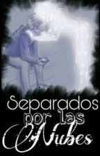 Separados por las nubes... by Jota2104