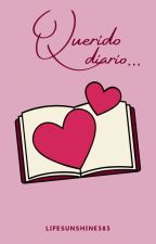 Querido Diario... by LifeSunShine383