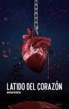 Latido del corazón © by DynamiteExplosive