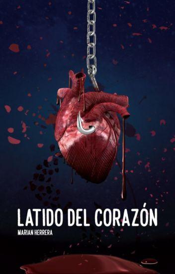 Latido del Corazón #WOWAWARDS2k17