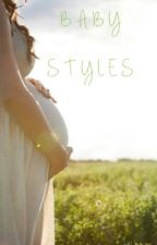 Baby Styles by kiwis-for-harry
