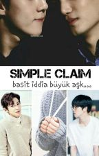Simple Claim by PCYBBH6104wao