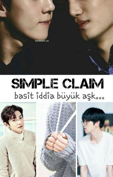Simple Claim