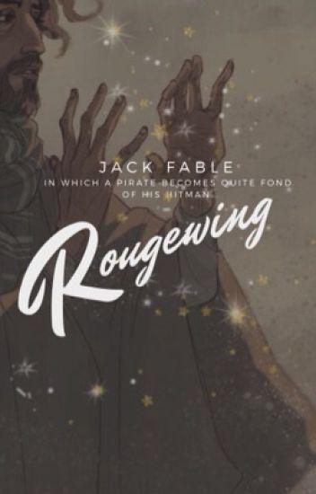 Roguewing | ✓