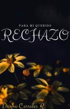 Frases De Amor No Correspondido by paolarodriguez123456