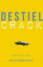 Destiel crack by Destielthemotherotp