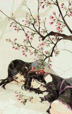 (XK, NP)Yêu em, manh nữ phụ của bọn ta ! by TieuVuongDann
