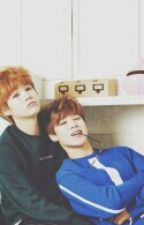 The Ship Has Sailed by Lovelykookiebts