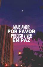 Citações  by FaLer6128