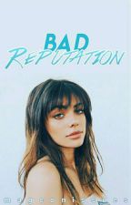 Bad Reputation; Shawn Mendes |PAUSADA| by -hollandftme