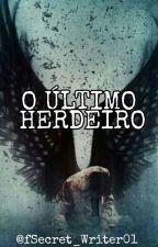 Entre anjos e vampiros - A adaga do arcanjo by FabyMatos22