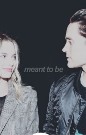 meant to be - jargot