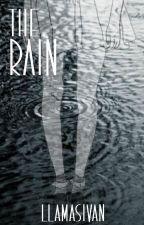 The Rain: Tronnor by llamasivan