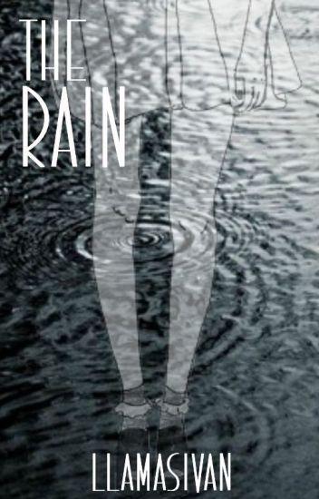 The Rain: Tronnor