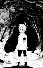 Nanatsu no taizai, la verdad de Meliodas by Acapella001