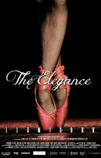 The Elegance (Kookmin)