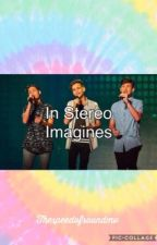 In Stereo Imagines by lookingforjakob