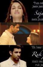 Ek duje ke vaaste by Miss_awsome_sauce