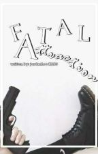 Fatal Attraction[Getting Remade] by jordanhood1219