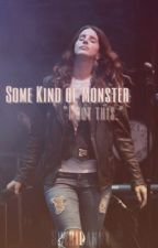 Some Kind of Monster»»Book Two (SOA) by Sheridannx