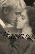 Haunted. by MollyAndElizabeth