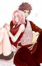 Sakura Haruno Weak No More  by dragonbro2025