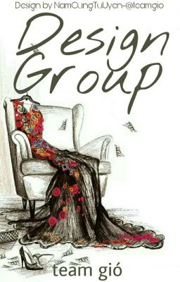 Designer group