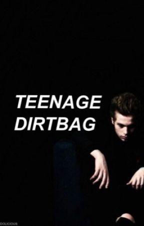 eff3f8609445 Teenage Dirtbag L.H - Chapter 6 - Wattpad