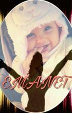 EMANET by HanKerandKod52