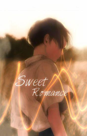 [ERERI] - Sweet Romance