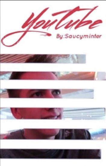 YouTube || Miniminter x reader