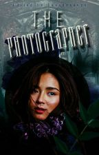 The Photographer   #KNLabyrinthWC by Martesbreihkrus