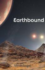 Earthbound (old version) by JayceeAngel
