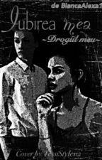 Iubirea mea-Drogul meu/Vlad Si Cristi Mnt by BiancaAlexa18
