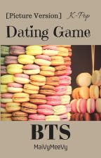 BTS Dating Game by MaiVyMeeVy