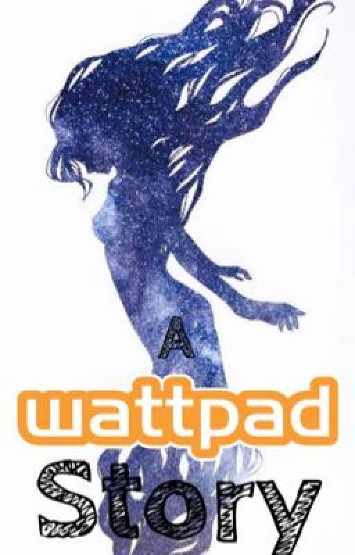 A Wattpad Story by RedScarredLass