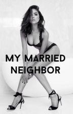 My Unmarried Neighbor by Ludlyn