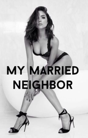 My Unmarried Neighbor by Ludlyn