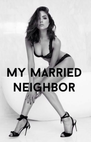 Sleeping With My Neighbor