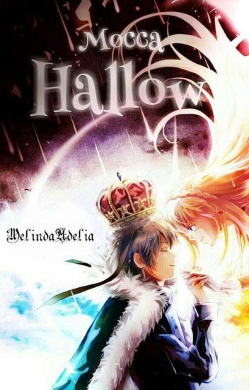 Mocca Hallow