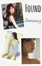 [AKB48][OS] Found (KojiYuu) by Shimizu1213