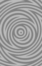 The Labyrinth by kriminal_kat