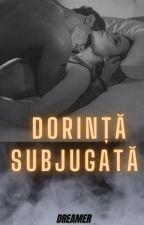 Praf si Dorinta  by Afteryouandme