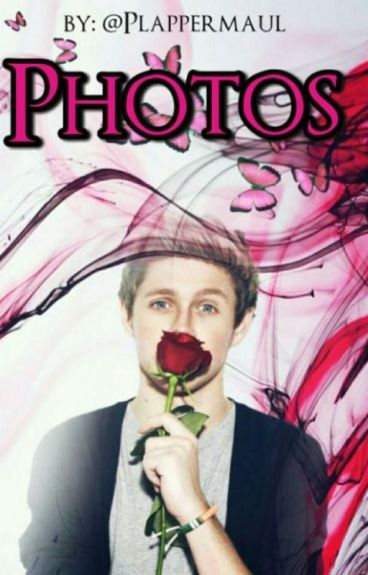 Niall Horan- Photos